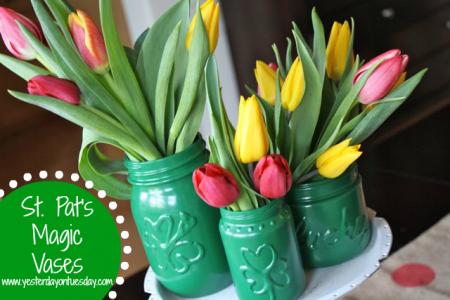 St.-Pats-Magic-Vases