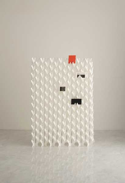 divider-screen-paper