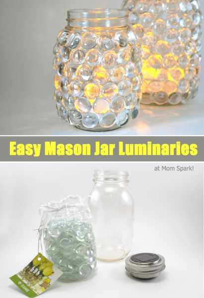 header-mason-jar-lights-momspark
