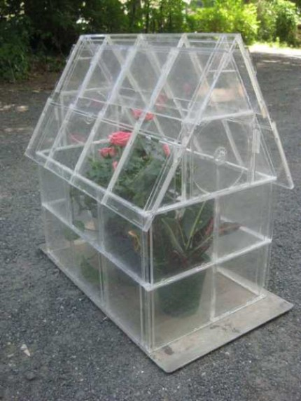cd_greenhouse