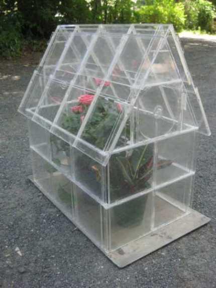 cd_greenhouse