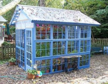 greenhouse_finehomebuilding