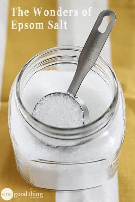 Epsom-salt-6