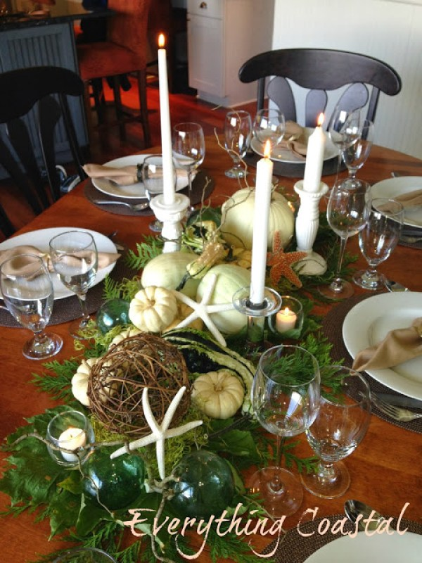 Autumn-Fall-at-the-Beach-table-setting-entertaining