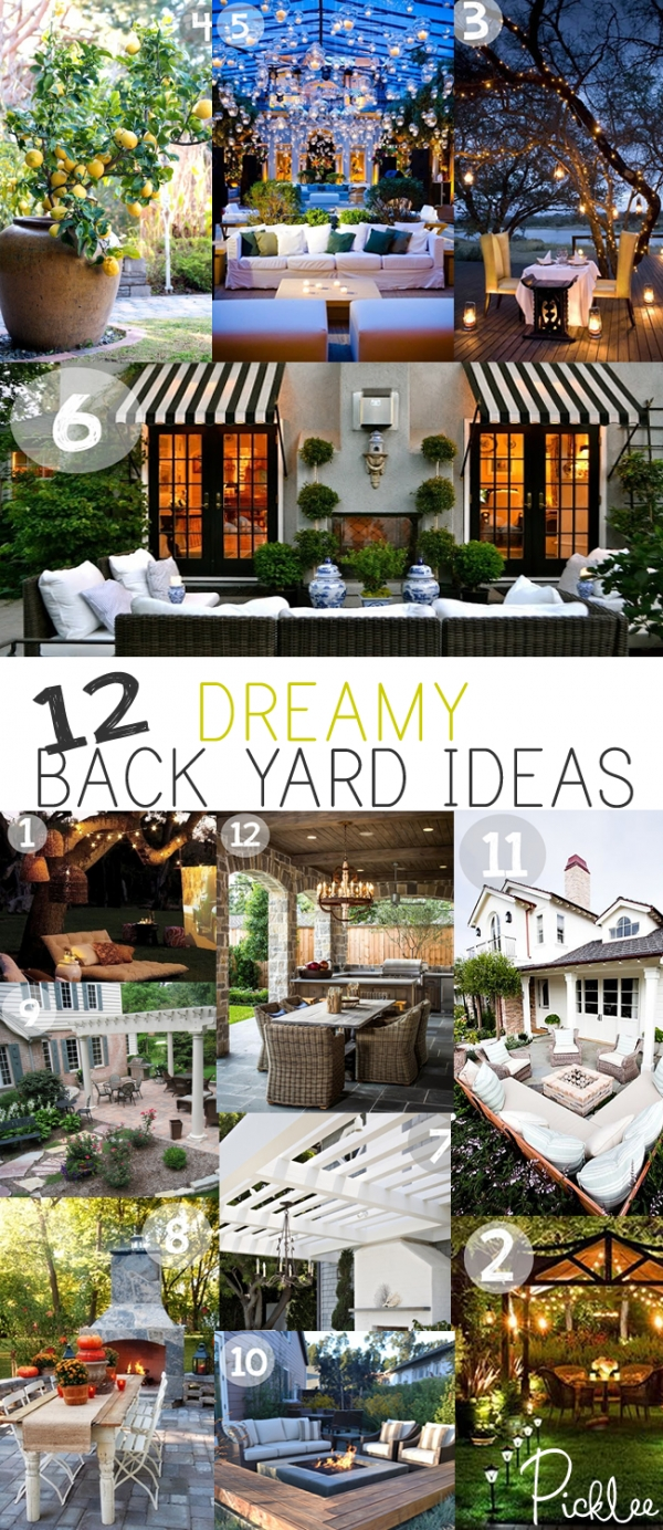 back-yard-ideas-