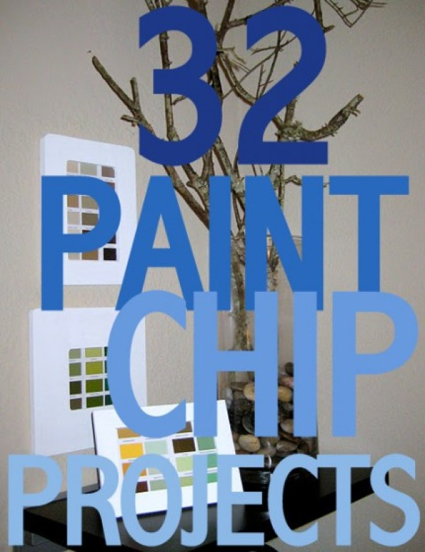 paint-chips