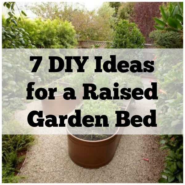 Gardening Season Is Just Around The Corner And If You Are Still Trying To  Decide What Would Be The Perfect Setup For You To Grown Your Own Garden, ...