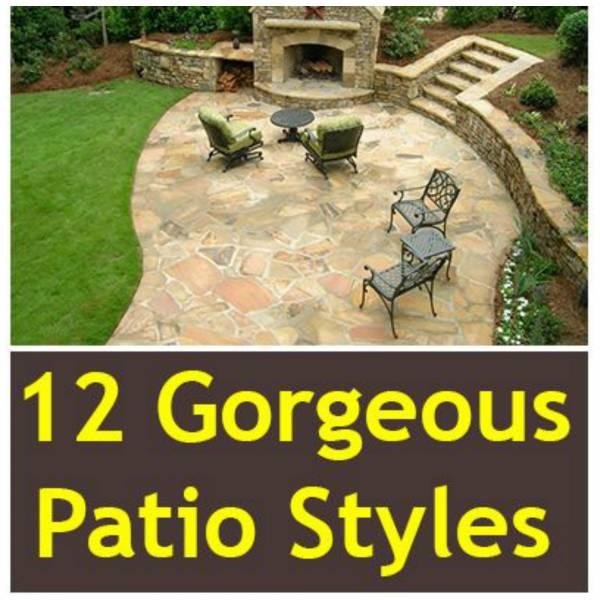 patiostyles