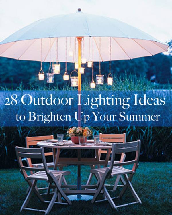 outdoorlighting