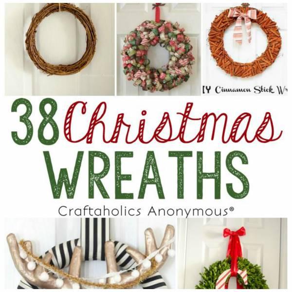 christmaswreaths