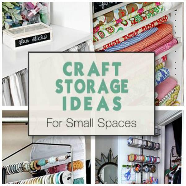 smallspace
