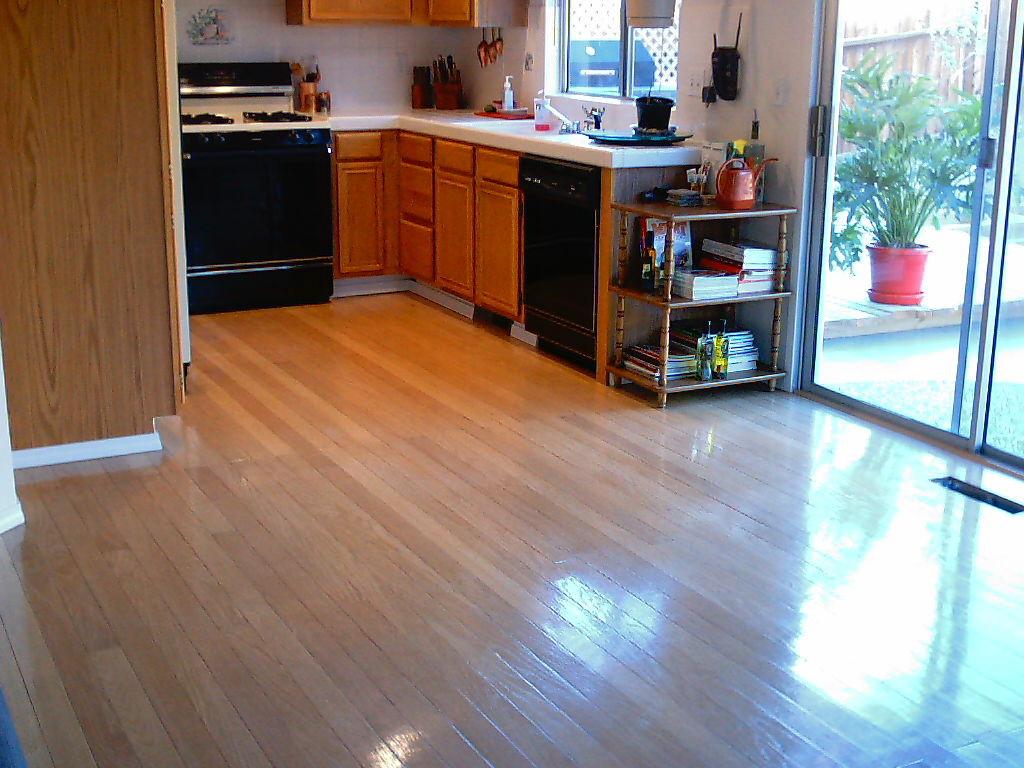 laminate flooring kitchen best mat 28 pergo for kitchens our