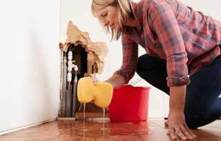 Plumbing Maintenance Tips For Every Home