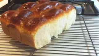 Read more about the article Soft Dinner Rolls