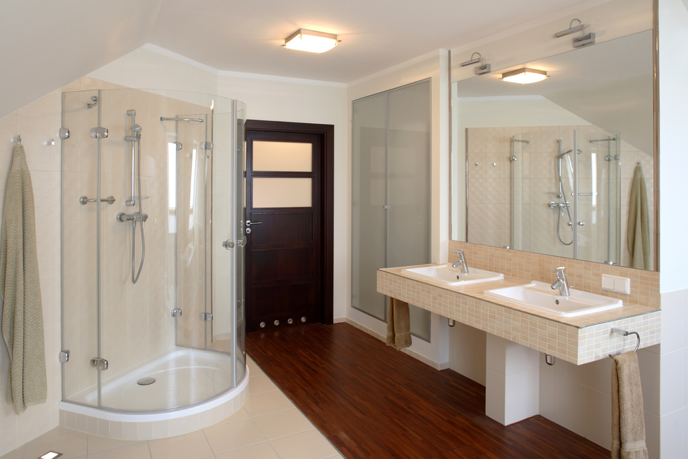 Bathroom Decorating  Home and Garden Decoration