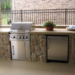 Photos Of Outdoor Kitchens And Bars Kitchen Supplies Grill Bar Pictures To Pin On Pinterest