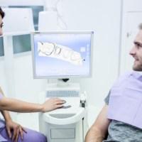 Léčba zubního kazu je možná i bez vrtání. Musíte ale přijít včas