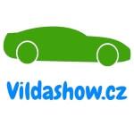 Vildashow