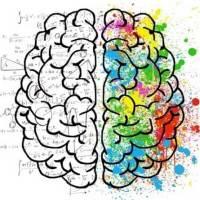Jak zlepšit soustředění a paměť?
