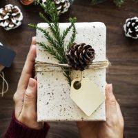 Začínáte řešit dárky? Super tipy na maličkosti, které potěší
