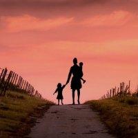 Zálohované výživné – na co budete mít od státu nárok, pokud druhý rodič neplatí výživné?