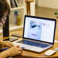 5 tipů, jak zlepšit soustředění u nepříjemného pracovního či studijního úkolu