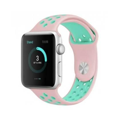 Řemínek pro Apple Watch