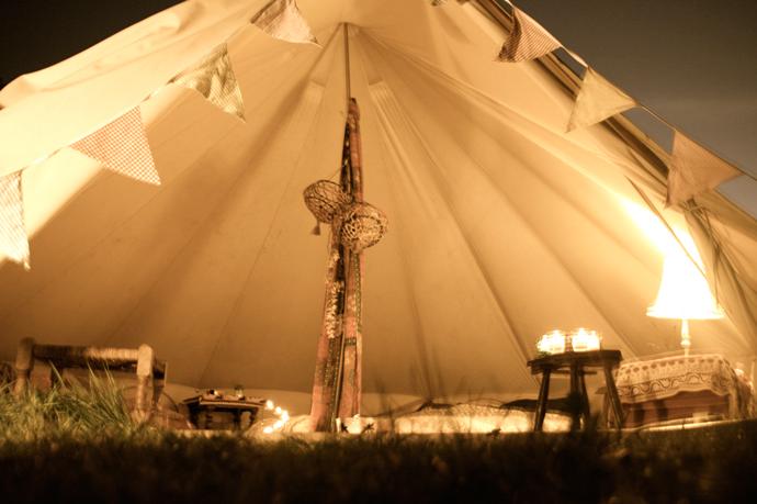 Boutique-Tent_web2
