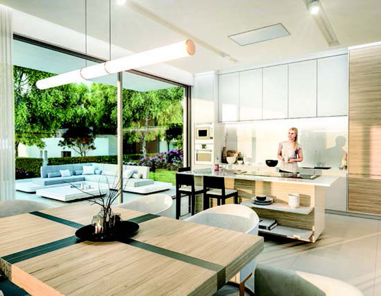 Sophisticated Living - Home & Lifestyle Magazine