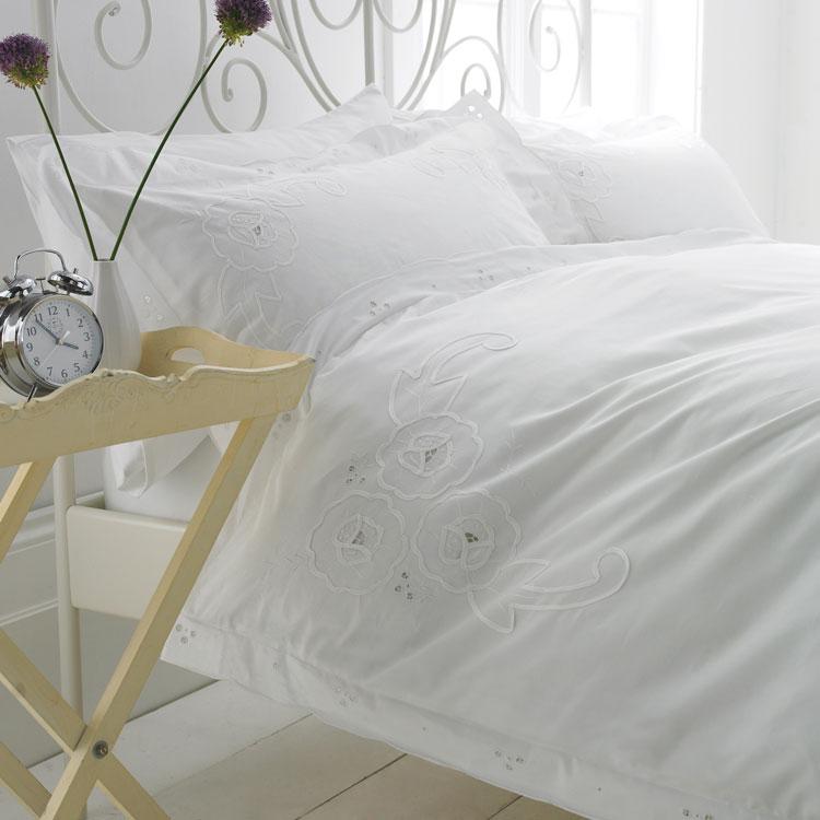 Bedding 5