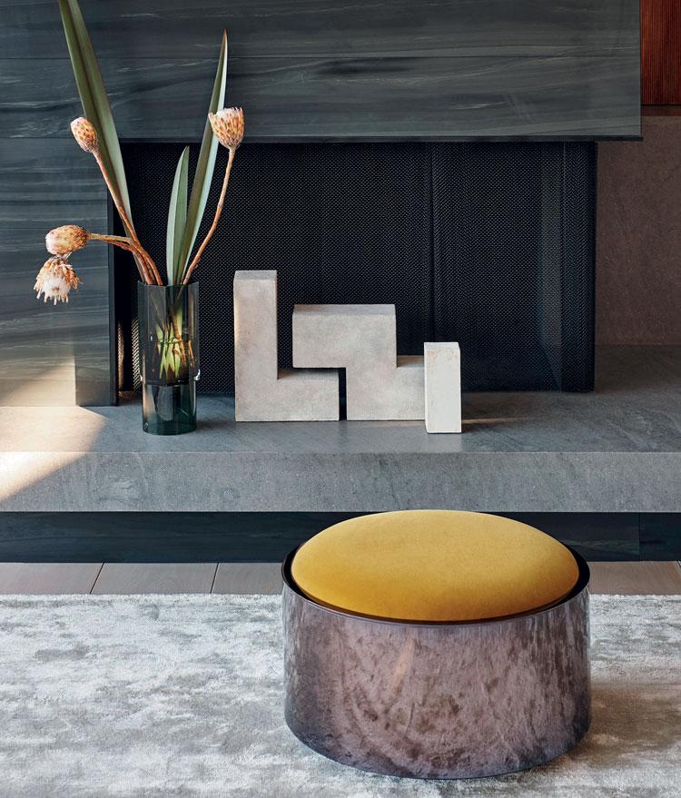 Maison & Objet Paris Cosmopolitan Innovation With A Vibrant Aesthetic