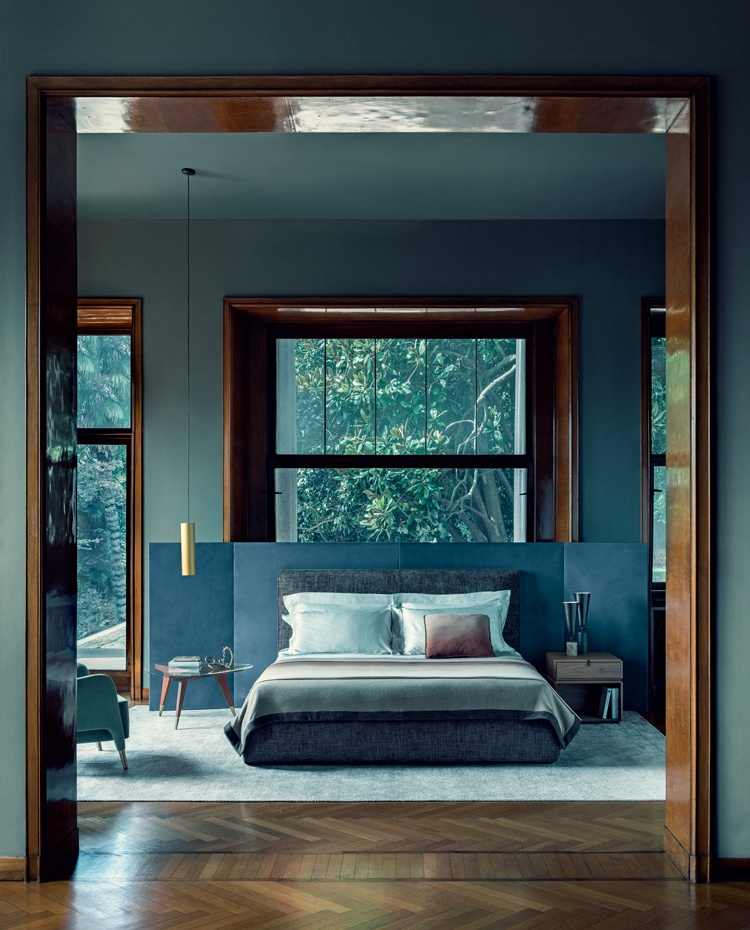 The Beloved Bedroom - Home and Lifestyle Magazine
