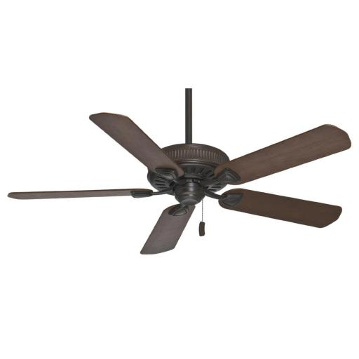 Casablanca Fan Company: Alleviating Customer Woes with Custom Made Ceiling Fans