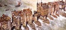 London bridgeold