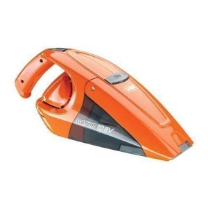 Vax-H90-GA-B-Gator-Handheld-Vacuum-Cleaner