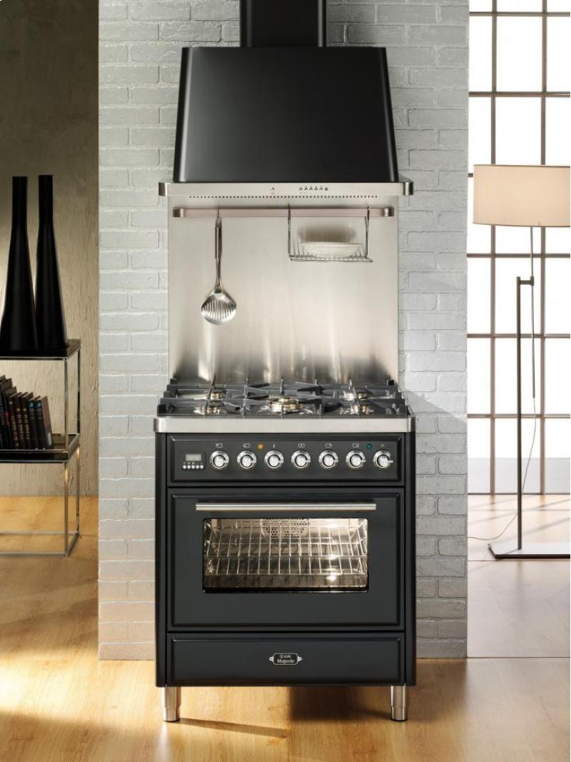 stove repairs sydney