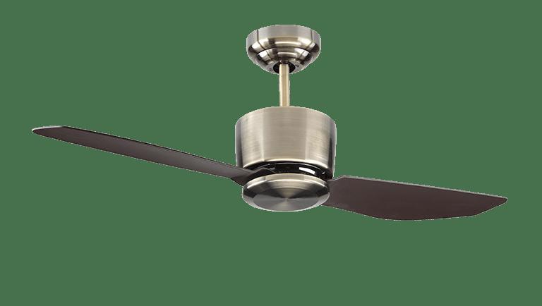 Fanco I Con 40 2 3 4 Blades Ceiling Fan Online Shopping