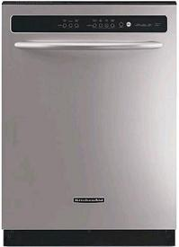 kitchen aide dishwasher white table set kitchenaid latest trends in home appliances aid jpg
