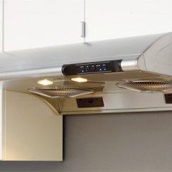 Zephyr Kitchen Hood Layout Ideas Cabinet Range Latest Trends In Home Appliances