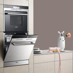 Wall Mounted Kitchen Sink Rags Dishwashers   Latest Trends In Home Appliances Page 2