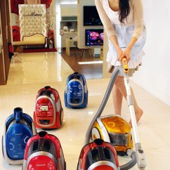 Fabric Sofa Cleaner S Converts To Queen Bed Vacuum Cleaners | Latest Trends In Home Appliances Page 2