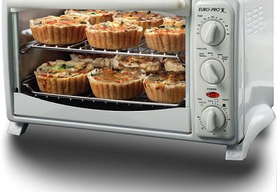 Home Trends Convection Oven Manual Ka 6106