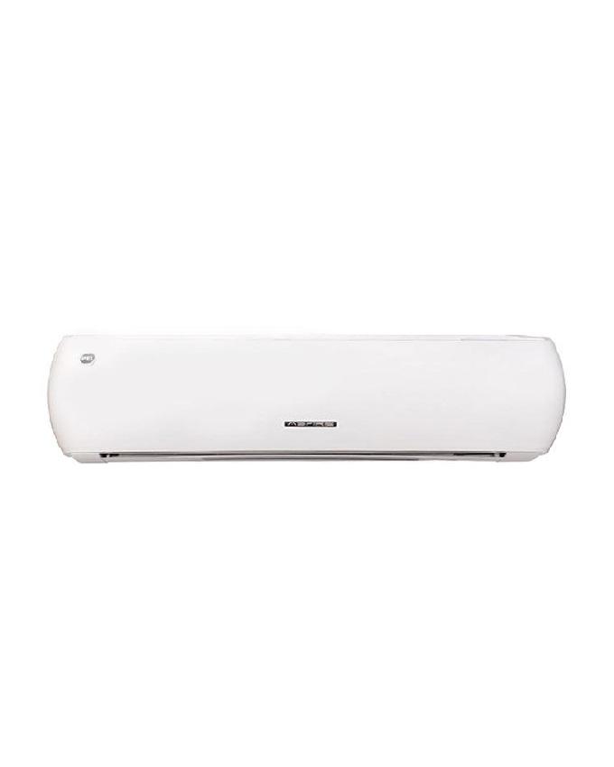 PEL Aspire 1.5 Ton Split Air Conditioner White 2016