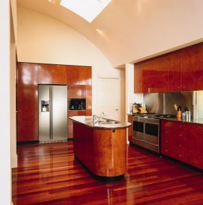 Fresh response latest trends in home appliances for New trends in kitchen appliances