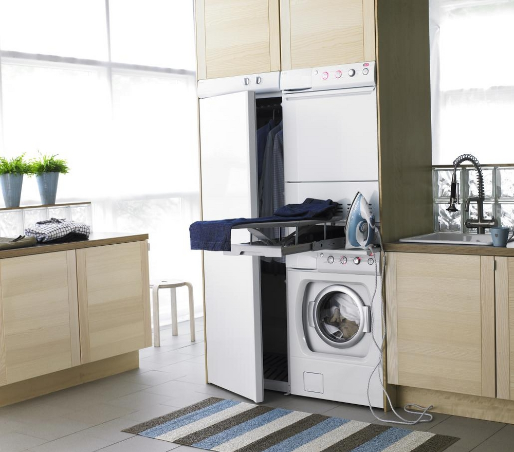 Asko Drying Cabinet ~ Asko drying cabinet dc latest trends in home appliances