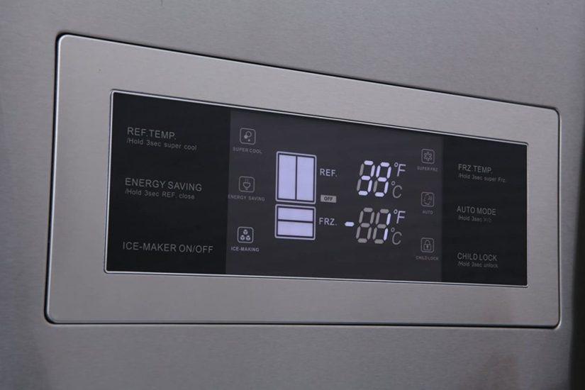 Top 3 Best Refrigerator