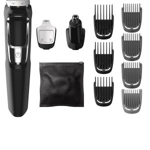 Top 3 Best Philips Beard Trimmer May 2020