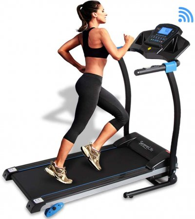 Best Home Gym Equipment June 2020