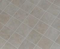 Porcelain Tile vs. Ceramic Tile 2015 - Home Art Tile in ...