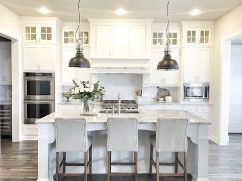 White Shaker Cabinets For Sale In Queens NY Home Art Tile